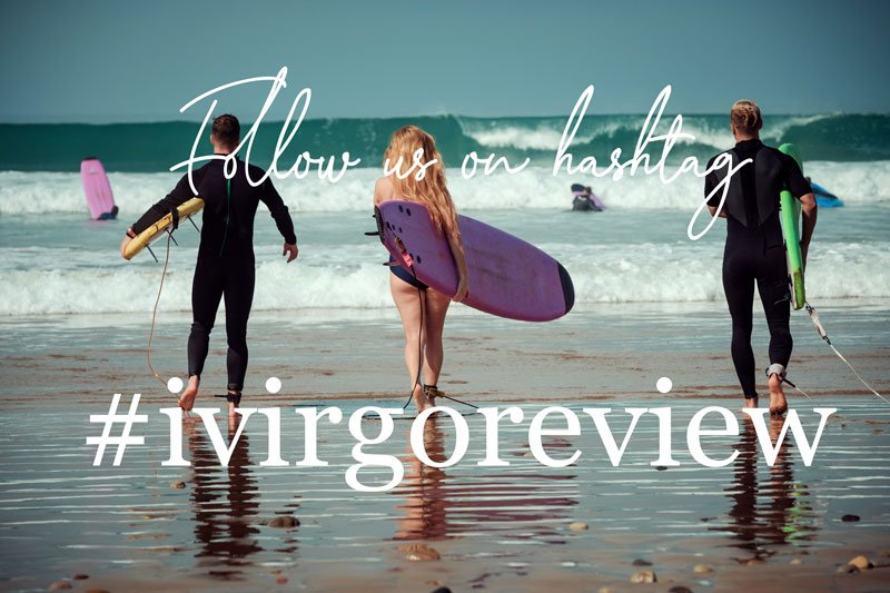 follow-us-on-hashtag-ivirgoreview
