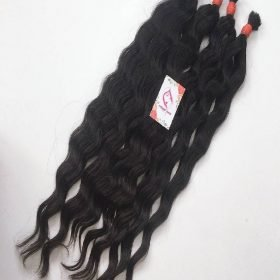 24-inches-natural-wavy-bulk-natural-color