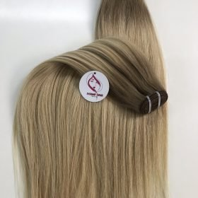 16-inches-straight-weft-ombre-8c-60c