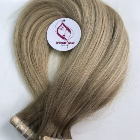 16-inches-tape-straight-ombre-8c-60c