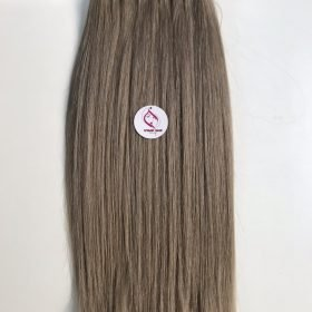 20-inches-straight-weft-color-18c