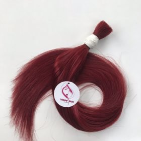 22-inches-straight-bulk-color-99J